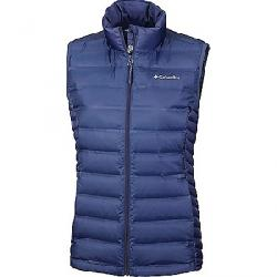 Columbia Women's Lake 22 Vest Nocturnal
