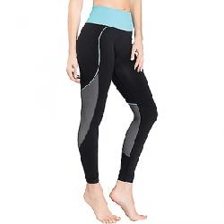 Zensah Women's Energy Tight Aqua