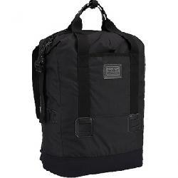 Burton Tinder Tote Pack True Black