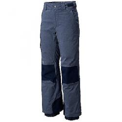 Columbia Youth Rad To The Bone Pant Collegiate Navy