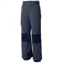 Columbia Youth Rad To The Bone Pant Nocturnal