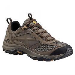 Columbia Men's Terrebonne Shoe Mud / Squash