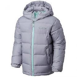 Columbia Youth Pike Lake Jacket Astral / Pixie