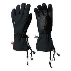 Columbia Men's Inferno Range Glove Black