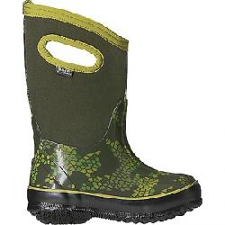 Bogs Youth Classic Axel Boot Moss Multi