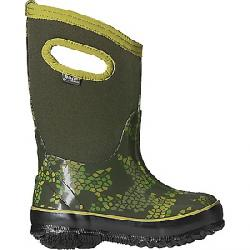 Bogs Kids' Classic Axel Boot Moss Multi