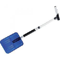 Komperdell Expedition Avalanche Shovel Blue