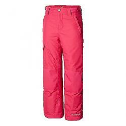 Columbia Youth Bugaboo II Pant Cactus Pink