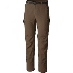 Columbia Men's Silver Ridge Convertible Pant Major