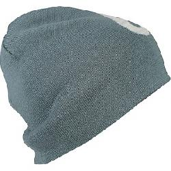 66North Fisherman's Cap Mist Green / Grey