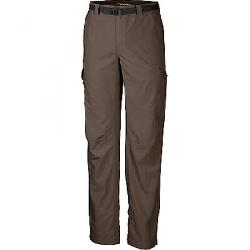 Columbia Men's Silver Ridge Cargo Pant Major