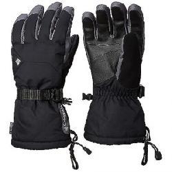 Columbia Men's Whirlibird Glove Black