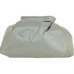 Mystery Ranch Dry Cell Bag Foliage