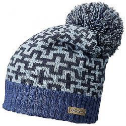 Columbia Winter Blur Beanie Nocturnal Crosshatch