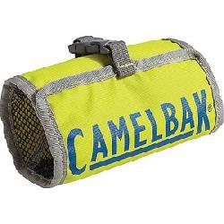 Camelbak Bike Tool Organizer Roll Yellow