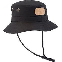 Coal Spackler Hat Black