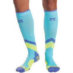 Zensah POP Tech+ Compression Sock