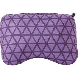 Therm-a-Rest air Head Pillow Amethyst