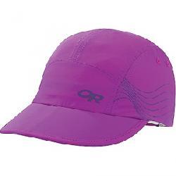 Outdoor Research Women's Switchback Cap Ultraviolet