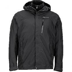 Marmot Men's Ramble Component Jacket Black