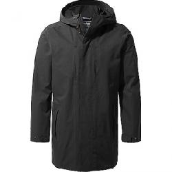 Craghoppers Men's Eoran Jacket Black