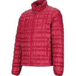 Marmot Men's Marmot Featherless Jacket Brick