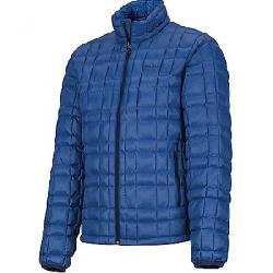 Marmot Men's Marmot Featherless Jacket Dark Cerulean