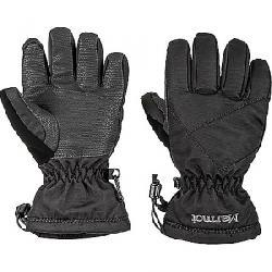 Marmot Boys' Glade Glove Black
