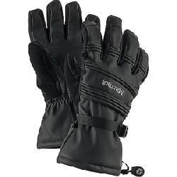 Marmot BTU Glove Black