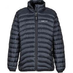 Marmot Girls' Aruna Jacket Black