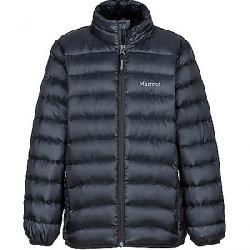 Marmot Boys' Tullus Jacket Black