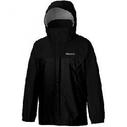 Marmot Boys' PreCip Jacket Black