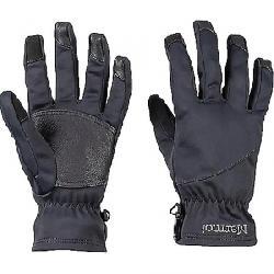 Marmot Connect Evolution Glove Black