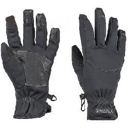 Marmot Women's Connect Evolution Glove Black