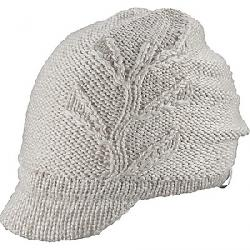 Pistil Women's Jensen Cap Natural