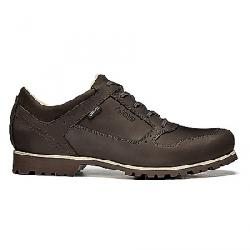 Asolo Men's Rikin GV Shoe Dark Brown