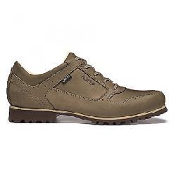 Asolo Men's Rikin GV Shoe Wool