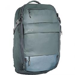 Timbuk2 Parker Pack Surplus