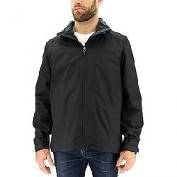 Adidas Men's Wandertag GTX Jacket Black