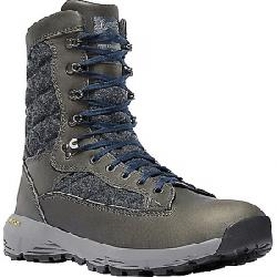 Danner Men's Raptor 650 400G Insulated 8IN Boot Dark Shadow