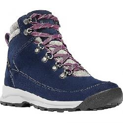 Danner Women's Adrika Hiker- Wool Boot Navy