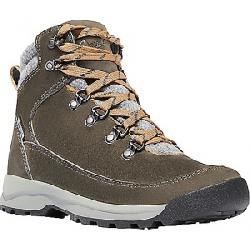 Danner Women's Adrika Hiker- Wool Boot Olive