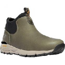 Danner Men's Mountain 600 Chelsea Boot Olive