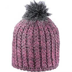 Pistil Women's Avalon Beanie Pink