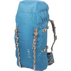 Exped Backcountry 65 Pack Deep Sea Blue