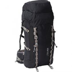 Exped Backcountry 65 Pack Black