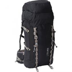 Exped Backcountry 55 Pack Black