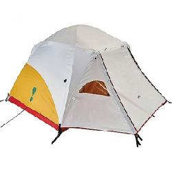 Eureka Suite Dream 4 Tent High Rise / Chili Pepper / Arrowwood