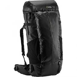 Eagle Creek National Geographic Guide Travel Pack Black