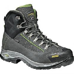 Asolo Men's Patrol GV Shoe Graphite / Gunmetal